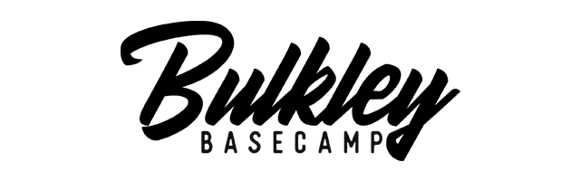 Bulkley Basecamp