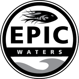 Epic Waters Angling